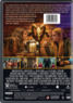 Witch Hunt DVD