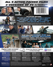 Fast & Furious: 9-Movie Collection Blu-ray