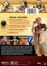 The Big Lebowski: Collector's Edition DVD