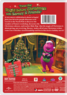 Barney: A Very Merry Christmas - The Movie