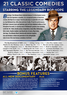 Bob Hope: The Ultimate Movie Collection