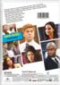 Brooklyn Nine-Nine: Season Five