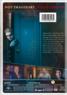 Channel Zero: Dream Door - Season Four