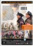 Chicago Fire Season Seven