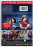 Chicago Med Season Four