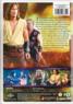 Hercules: The Legendary Journeys - Season Six