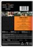 Jurassic World: 5-Movie Collection DVD