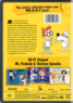 Mr. Peabody & Sherman: The Complete Collection