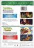 Shrek / Shrek the Halls - Holiday Double Feature