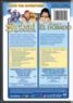 Sinbad: Legend of the Seven Seas / The Road to El Dorado Double Feature