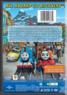 Thomas & Friends: Big World! Big Adventures! - The Movie