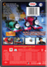Thomas & Friends: Thomas' Holiday Collection
