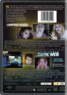 Unfriended: 2-Movie Collection