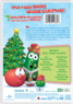 The VeggieTales Christmas Classics Collection