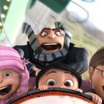Despicable me movie page dvd blu ray digital hd on demand trailers downloads - Despicable me xfinity ...