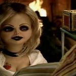 The Seed of Chucky