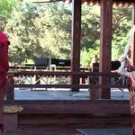 47 Ronin - Behind the Scenes - Costumes