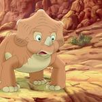 Land Before Time: Journey of the Brave
