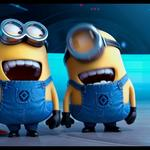 Despicable me 2 movie page dvd blu ray digital hd on demand trailers downloads - Despicable me xfinity ...