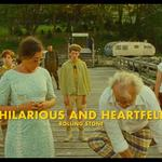 Moonrise Kingdom - TV Spot