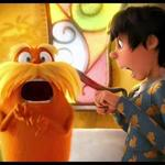 Lorax Mini Movie Spot